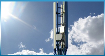 cell_tower_blue_sky