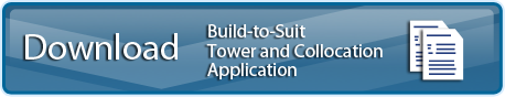 Tower Lease Application